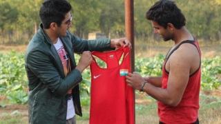 MTV Roadies X1 - 26 April 2014 - Mehsana Journey - Episode 8 (Full Episode)