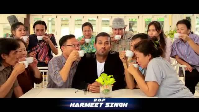 Dil Di Gal | Dialogue Promo | Romeo Ranjha | Jazzy B & Garry Sandhu | Releasing 16th May 2014