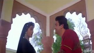Mere Dil Ki Galiyon (HD) - Banjaran Songs - Rishi Kapoor - Sridevi - Alka Yagnik - Suresh Wadkar