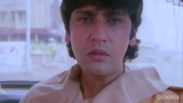 Tu Kal Chala Jaayega (Sad) (HD) - Naam Songs - Kumar Gaurav - Poonam - Mohd Aziz - Manhar Udhas