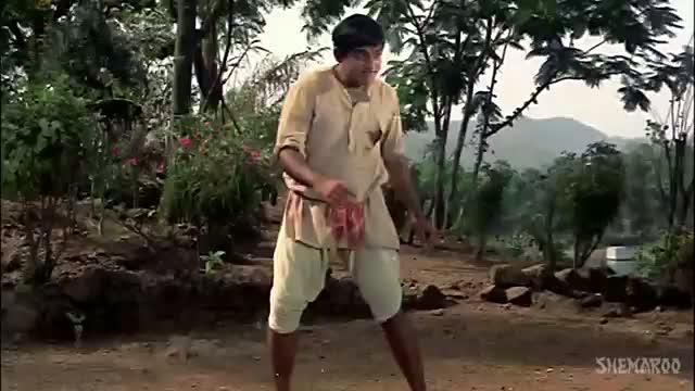 Pee Le Pee Le (HD) - Mastana Songs - Vinod Khanna - Padmini - Lata Mangeshkar