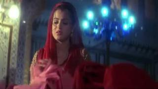 Aan Milo Sajna - Gadar (2001) - Full Song Video - Sunny Deol & Ameesha Patel (Bollywood Video)