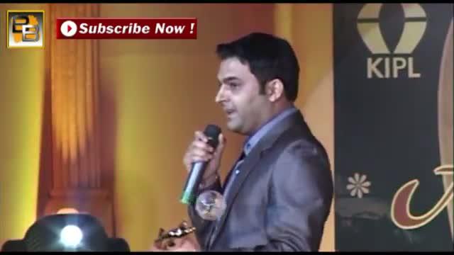 Comedy Nights with Kapil Alka Yagnik & Kumar Sanu 24th May 2014 EPISODE