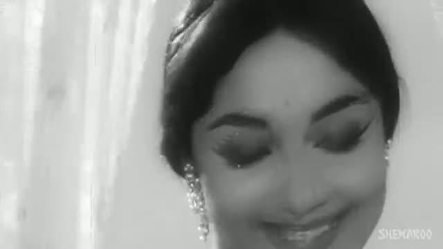 Yeh Mere Andhere Ujale (HD) - Prem Patra Songs - Shashi Kapoor - Sadhana - Talat Mahmood - Lata