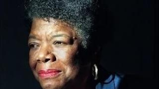 The legacy of Dr. Maya Angelou