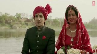 Zardozi Lamhe - Revolver Rani (Full Video Song) - Kangana Ranaut | Vir Das