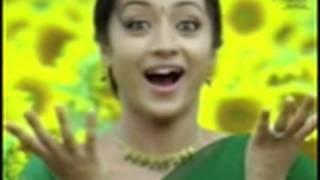 Pooparikka Neeyum Tamil Song - Something Something Unakkum Enakkum
