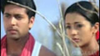 Aagayam Yethanai Naal Tamil Song - Something Something Unakkum Enakkum