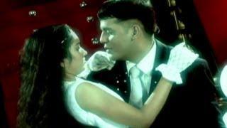 Oru Naal Mazhai Naal (Full Tamil Song) - Vizhiyil Vizhunthaval