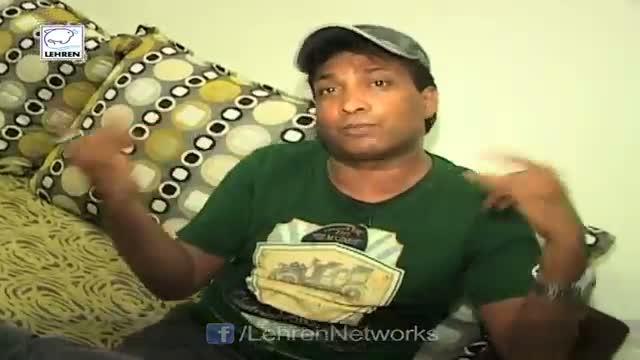 "Sunil Pal MOCKS Honey Singh - ""Honey Singh as Politician""   Exclusive"