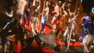 Mohabbat Hai Mirchi (Full  Video) - Churya Liya Hai Tumne - Rakhi Sawant