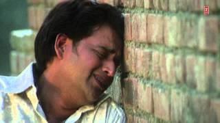 Kismat Se Nikal Ke Chal (Bhojpuri Video Song) Bidaai