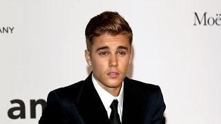 Justin Bieber Bans Hot Girls' Less-Pretty Friends
