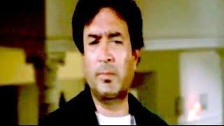 Yeh Mere Dost - Rajesh Khanna, Mohammed Aziz, Swarg Emotional Song [Old is Gold]