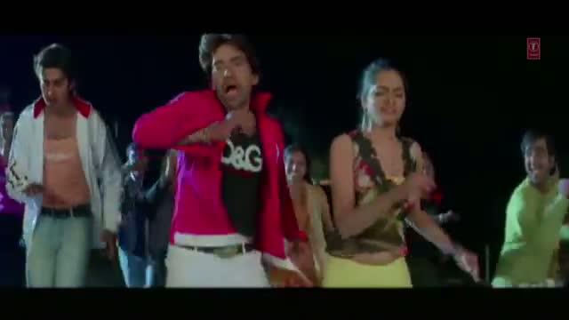 Tani Da Tani Da Tani Da Na Ho (Bhojpuri Video Song) Kaise Kahin Tohra Se Pyar Ho Gail