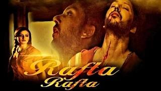 Rafta Rafta Full Song | Jay Kahlon | Latest Punjabi Songs