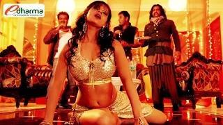 Raat Ke Baara Baje (Item Song) - Riyasat - Full HD - New Hindi Songs 2014