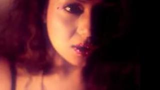 Neha Kakkar - Zara Zara (Selfie Video)