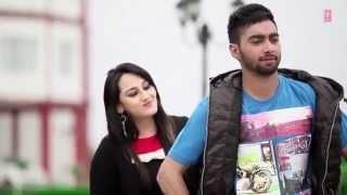 """Dhadkan Banke Dhadkan"" Full Song - By Sarjeet Bains | Dhadkan | Latest Punjabi Songs 2014"