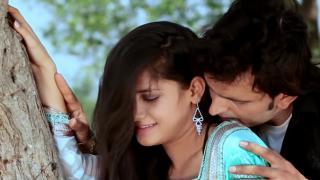 O Meri Jaane Jaana Full Song - Tu Kii Jaane Sajjna - New Punjabi Songs 2014 - Official HD Song