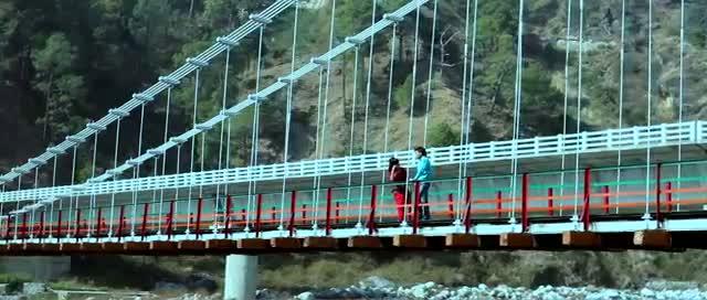 Tu Ki Jaane Sajna Full Song - Tu Kii Jaane Sajjna - New Official Punjabi Songs 2014