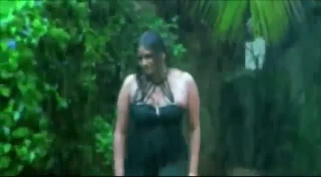 Garam Hawa BOLD MASALA Film Promo Trailer