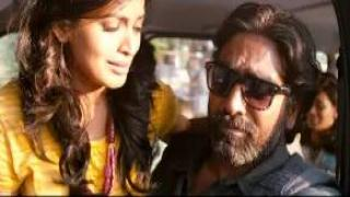 Come Na Come (Official Full Tamil Video Song) - Soodhu Kavvum   Santhosh Narayanan