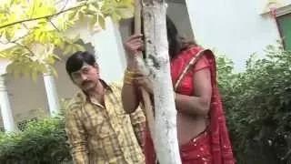 Jayee Nahi Deba Saiyan - Bhojpuri Video Song   Saiyan Ji