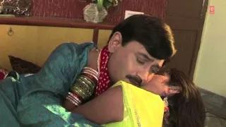 Saiyan Jaahi Keba Ta - Hot Bhojpuri Video   Saiyan Ji