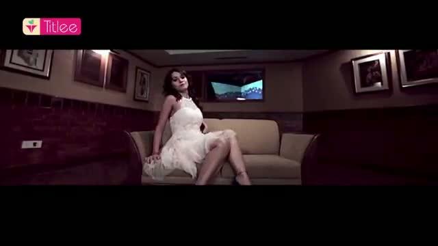 Bebo - Official Punjabi Video Songs | Harjeet Sing Titlee