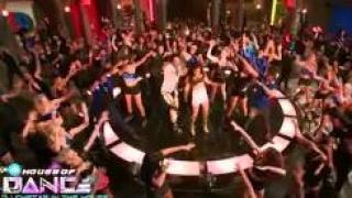 House of Dance - Set 3   DJ Chetas in the House