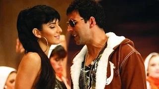 Paisa (Full Video Song) - De Dana Dan (2009) - Akshay Kumar | Katrina Kaif