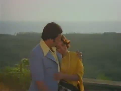 Tum Nahi Manoge Tum Nahi Janoge - Amar Deep (1979) - Kishore Kumar & Anuradha Paudwal Duet Song - Rajesh Khanna Songs [Old is Gold]
