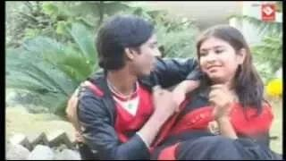 Bola Na E Raja Tuhu Mithi Boliya - New Bhojpuri Hot Song | Sanjeet , Hansa Shree