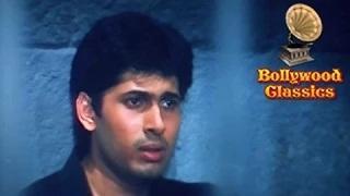 Sabhi Ko Khuda Ki Khudai Ne Mara - Dilbar (1994) - Kumar Sanu & Alka Yagnik Hit Songs - Laxmikant Pyarelal Songs