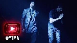 Nicky Jam y Enrique Iglesias El Perdon [Official Music Video YTMAs]