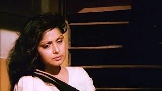 Hum Aur Tum The Saathi Abhi Hai Kal Ki Baat - Hamare Tumhare (1979) - Kishore Kumar Hit Songs - Rakhee Songs [Old is Gold]