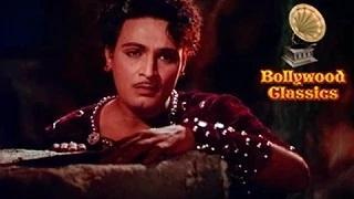 Woh Jab Yaad Aaye Bahut Yaad Aaye - Parasmani (1963) - Lata Mangeshkar & Rafi's Hit Song - Laxmikant Pyarelal Songs [Old is Gold]