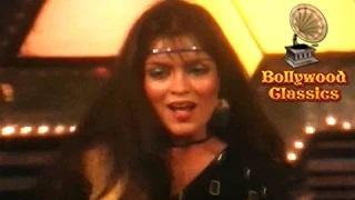Dil Diya Hai Maine Dil Liya Hai - Ashanti (1982) - Asha Bhosle Songs - R D Burman Hit Songs [Old is Gold]