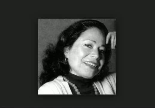Muere Maria Elena Velasco Dead Mexican actress Maria Elena Velasco Death 'La India Maria' dies at 74