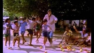 O Radha Radha - (Tamil Hit Romantic Song) Mohan, Poornima, Sujatha - Vidhi