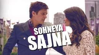 Sohneya Sajna - Jimmy Shergill | Surveen Chawla (Hero 'Naam Yaad Rakhi')