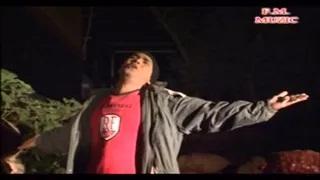 (New Bhojpuri Song) - Yad Mujhko Tu Aati Hai || Durga Prasad