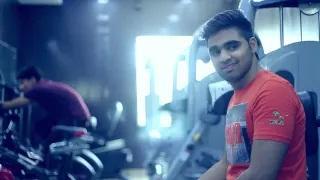 New Punjabi Songs | CHASKA | Punnu Sareen