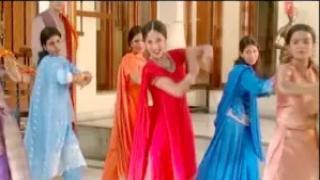 Ye Raksha Bandhan Sabse Bada Tyauhaar Hai [Full Song] | Raksha Bandhan