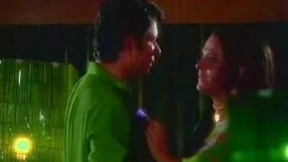 Betaab Dil ki Tamanna Yehi Hai | Hanste Zakhm (1973) | Lata Mangeshkar | {Old Is Gold}