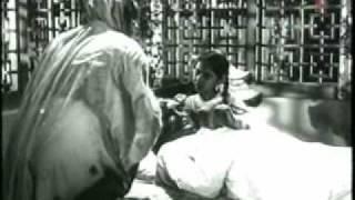 Aana Aana Atariya Pe Aana | Kalpana(1960) | Asha Bhonsle | {Old Is Gold}
