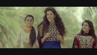 Swag Vali Naar - Official Full Video    Romy    Latest Punjabi Song