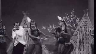 One Two Three Four Dil ka Tu Chor   Black Cat (1959)   Mohd. Rafi & Suman Kalyanpur   {Old Is Gold}