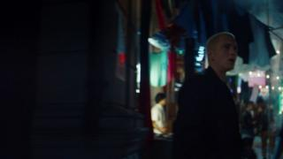 Eminem - Phenomenal (Officla HD Music Video)